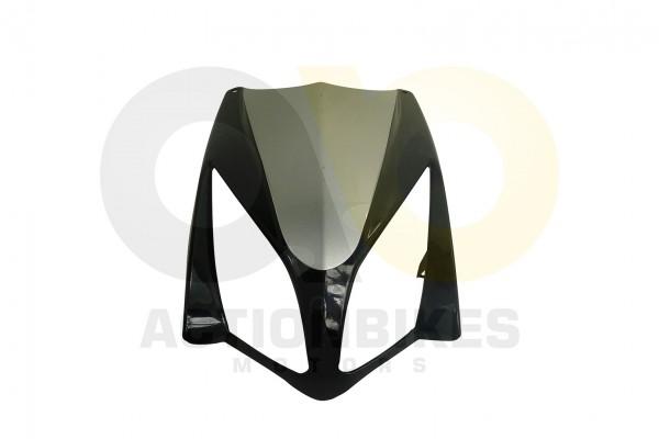 Actionbikes Shineray-XY300STE-Verkleidung-Frontscheinwerfer-sisw 34333131312D3232332D30303034 01 WZ