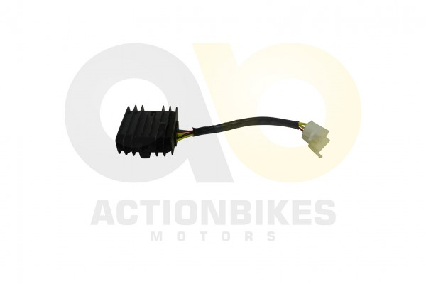 Actionbikes Ladestromregler-Speedslide-JLA-21B-Speedtrike-JLA-923-B-LSR05Mad-Max-250203DJY250-1A--25