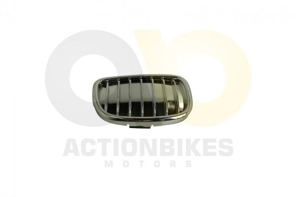 Actionbikes Elektroauto-BMX-SUV-A061-Khlergrill-Niere--rechts 5348432D53502D32303131 01 WZ 1620x1080