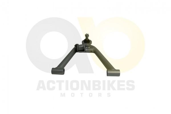 Actionbikes Dinli-DL801-Querlenker-unten-links-silber 46313430313533413439 01 WZ 1620x1080