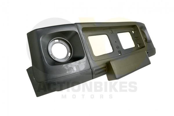 Actionbikes Mercedes-G55-Jeep-Verkleidung-Scheinwerfer-Silber 444D2D4D472D31303433 01 WZ 1620x1080