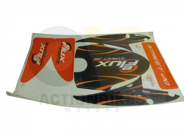 Actionbikes T-Max-eFlux-Street-20--Aufklebersatz-OrangeSchwarz 452D464C55582D37332D37 01 WZ 1620x108