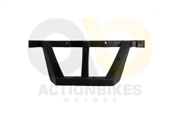 Actionbikes Elektroauto-BMX-SUV-A061-Verkleidungshalter-vorne 5348432D53502D32303031 01 WZ 1620x1080