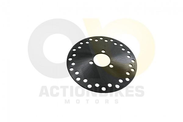 Actionbikes Minibike-49cc-Bremsscheibe-vornehinten-D120d293-Loch 31303530303336 01 WZ 1620x1080