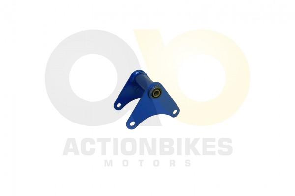 Actionbikes Shineray-XY250SRM-Motorhalter-blau 34313135302D3531362D30303030 01 WZ 1620x1080