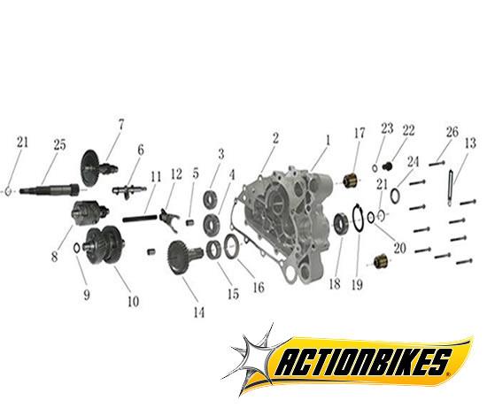 Getriebe571e12a2891fd