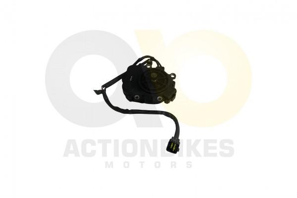 Actionbikes Feishen-Hunter-600cc-Differenzial-Stellmotor-Allradantrieb 332E342E35302E30303730 01 WZ
