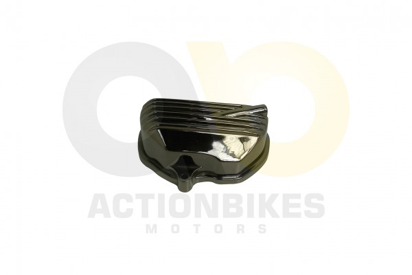 Actionbikes Shineray-XY200STII-Ventildeckel-antrazit 31323331312D3037302D303030302D31 01 WZ 1620x108