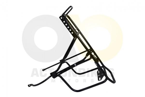 Actionbikes TXED-Alu-Elektro-Fahrrad-E-Times-City-GS-Gepcktrger-schwarz 545845442D47532D30303134 01