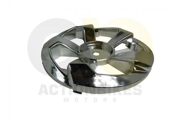Actionbikes Elektroauto-Jeep-801-Radzierblende-Chrome 53485A2D4A532D31303033 01 WZ 1620x1080