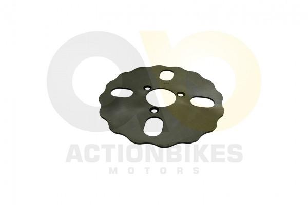 Actionbikes Shineray-XY350ST-2E-Bremsscheibe-hinten 3535303630303334 01 WZ 1620x1080