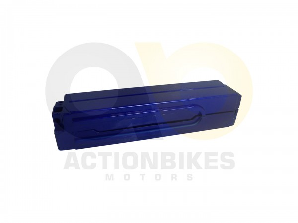 Actionbikes E-Bike-Fahrrad-Stahl-HS-EBS106-Verkleidung-Akku-blau 452D313030302D3630 01 WZ 1620x1080