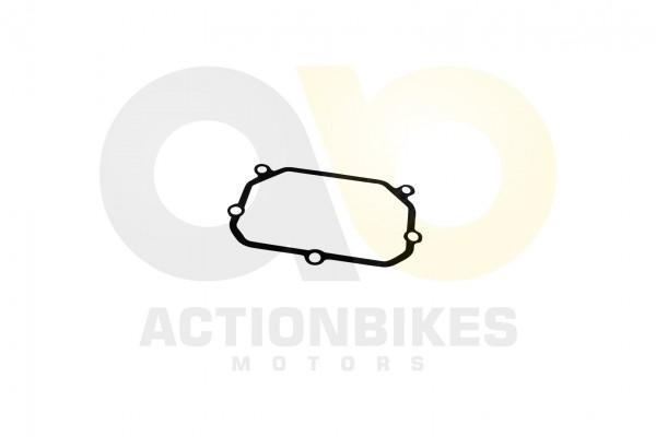 Actionbikes XY-Power-XY500ATV-Dichtung-Zylinderkopfseite 31313132352D35303230 01 WZ 1620x1080