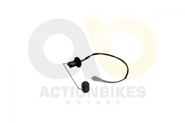Actionbikes Startrike-300-JLA-925E-Tankgeber 4A4C412D393235452D412D3039 01 WZ 1620x1080