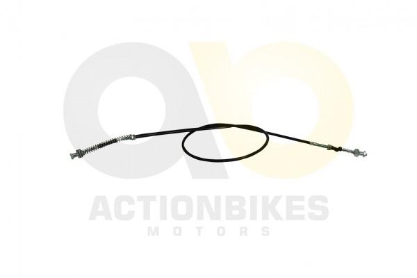 Actionbikes Dongfang-DF600GK-Handbremszug 3034303330352D363030 01 WZ 1620x1080