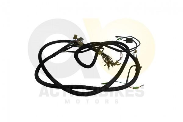 Actionbikes Kabelbaum-Haupt-Saiting-ST650F 4A472D3133392D33 01 WZ 1620x1080