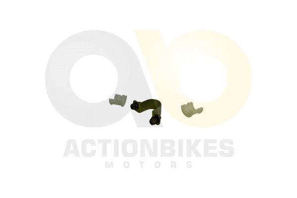 Actionbikes EGL-Maddex-50cc-Lenksulen-Fhrungsbuchse-inkl-Haltebgel 323430312D313030353031303141 01 W