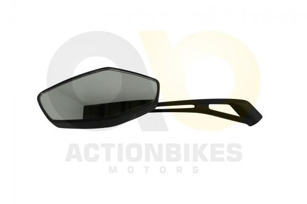Actionbikes Motor-250cc-CF172MM-Stehbolzen-Zylinderkopf-M8-x-185 39303033322D534343302D303030302D304