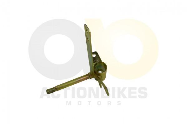 Actionbikes Miniquad-Elektro49-cc--Achsschenkel-vorne-rechts 57562D4154562D3032342D332D39 01 WZ 1620