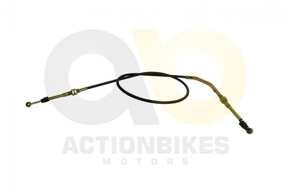 Actionbikes Kinroad-XT1100GK-Schaltzug-Leerlauf-lang-gebogen 4B48303036323330303030 01 WZ 1620x1080