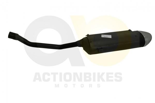 Actionbikes Shineray-XY250ST-3E-Auspuff-Endtopf 3138313430313331 01 WZ 1620x1080