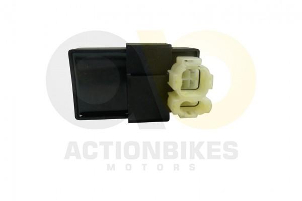 Actionbikes CDI-Znen-ZN50QT-HHS-45kmh-50XS4T45H-Z-35-10 33303431302D46382D453030302D31 01 WZ 1620x10