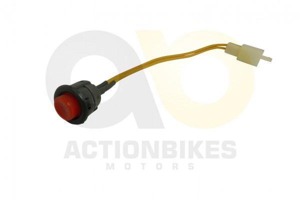 Actionbikes Shengqi-Buggy-50cc-SQ49GK-Startschalter-rot 53513439474B2D342D332D3133 01 WZ 1620x1080