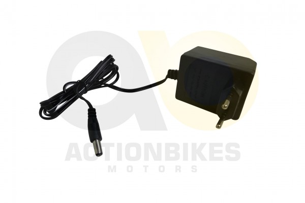 Actionbikes Elektroauto-MB-Style-A088-8-Ladegert-Einpinstecker-6V500mABMW-Z4GoKart--9788Elektrorolle