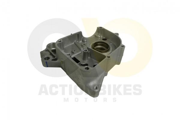 Actionbikes 139QMB-Motorhlfte-rechts 31313130302D535135412D39303030 01 WZ 1620x1080