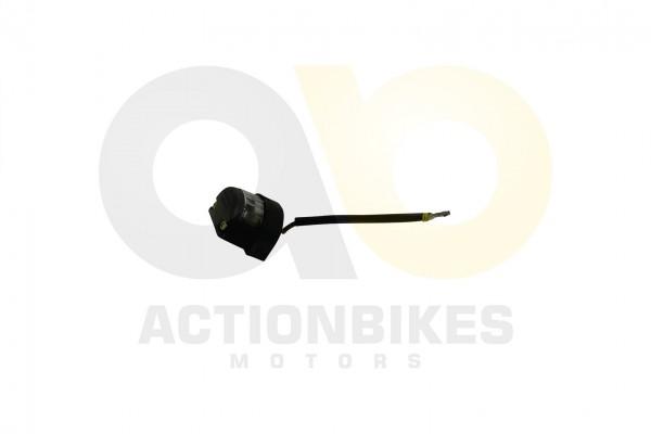 Actionbikes Renli-KWGK-250DS-Nummernschildbeleuchtung 33333230302D424341302D453031302D31 01 WZ 1620x