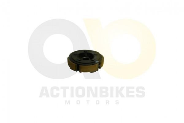 Actionbikes Jetpower-Motor-E15-700-Kupplung-Fliehkraft 453135303035312D3030 01 WZ 1620x1080