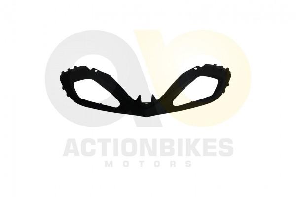 Actionbikes Mini-Quad-110cc--125cc---Verkleidung-S-14-Scheinwerfer 333535303034362D3239 01 WZ 1620x1