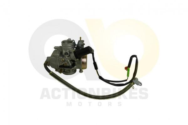 Actionbikes Speedstar-JLA-931E-Vergaser 4A4C412D393331452D3330302D452D3232 01 WZ 1620x1080