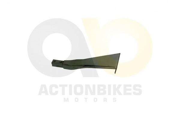 Actionbikes Speedslide-JLA-21B-Speedtrike-JLA-923-B-Halter-Sissybar-rechts-chrome 4A4C412D3231422D32