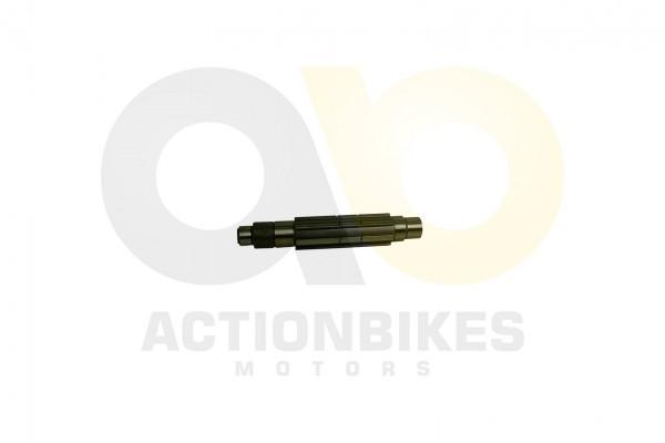 Actionbikes Motor-500-cc-CF188-Getriebe-Ausgangswelle 43463138382D303631303031 01 WZ 1620x1080