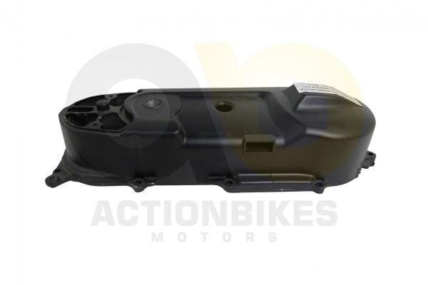 Actionbikes 1PE40QMB-Motor-50cc-Variomatikdeckel-schwarz 31313334312D4B4641362D39303030 01 WZ 1620x1