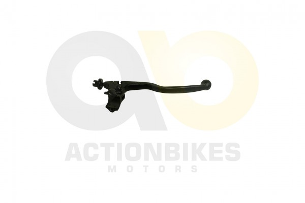 Actionbikes Shineray-XY250SRM-Kupplungshebel 34373531312D3531362D30303030 01 WZ 1620x1080