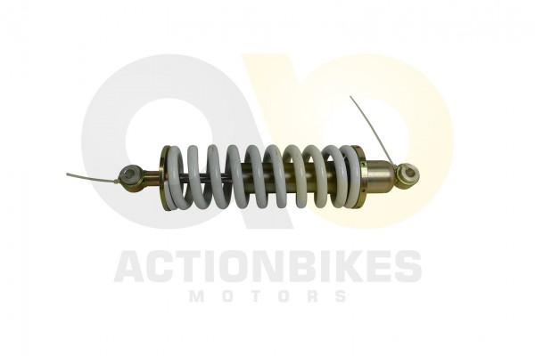 Actionbikes Shineray-XY200ST-9-Stodmpfer-hinten 3431303730333637 01 WZ 1620x1080