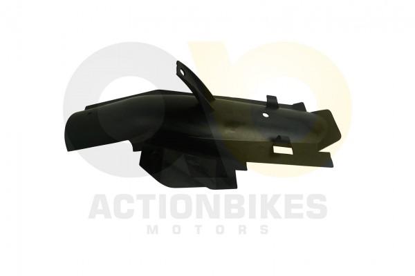 Actionbikes Znen-ZN50QT-F8-Schutzblech-hinten 353051542D462D303530303032 01 WZ 1620x1080