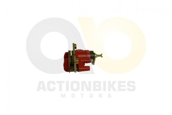 Actionbikes Shineray-XY400ST-2-Bremssattel-hinten 37323031303136343132 01 WZ 1620x1080