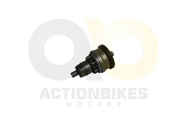 Actionbikes 139QMB-Anlasser-Freilauf 313339514D422D303030383030 01 WZ 1620x1080