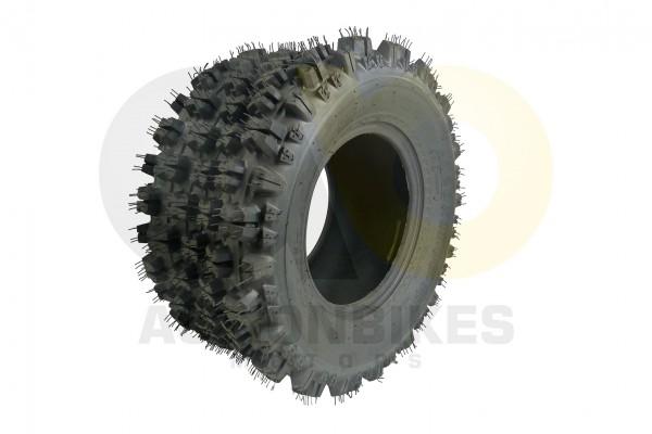 Actionbikes Reifen-20x11-10-37J-Offroadprofil-Wanda-Shineray-200ST-9-STXE-PLUS-hinten 35343036303138