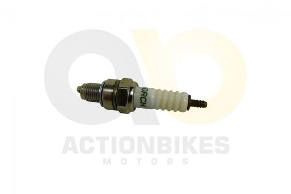 Actionbikes Shineray-XY150STE-Zndkerze-A7RTC 4759362D3132352D303030323230 01 WZ 1620x1080
