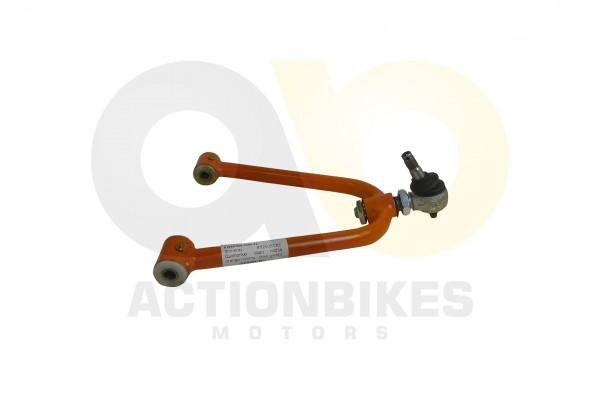 Actionbikes Shineray-XY250STXE-Querlenker-oben-rechts-orange-rechts---links-gleich 35313631302D33363