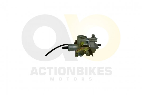 Actionbikes Shineray-XY250ST-5-Vergaser-PZ30BeschleunigerpumpeDoppelzug 3136303033333038 01 WZ 1620x