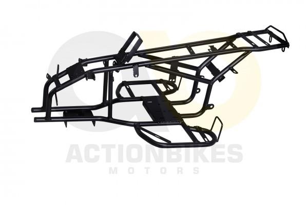 Actionbikes Huabao-Miniquad-49-cc-Rino-Rahmen 4875612D4D6952692D34392D303031 01 WZ 1620x1080
