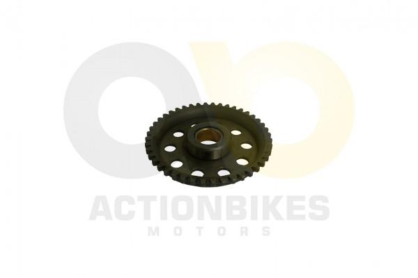 Actionbikes Hunter-250-JLA-24E-Anlasserzahnrad-gro 3139333234303031302D30303031 01 WZ 1620x1080