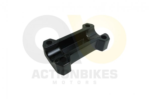 Actionbikes Crossbike-JC125-cc-Lenkerklemme-oben 48422D3132352D312D3637 01 WZ 1620x1080