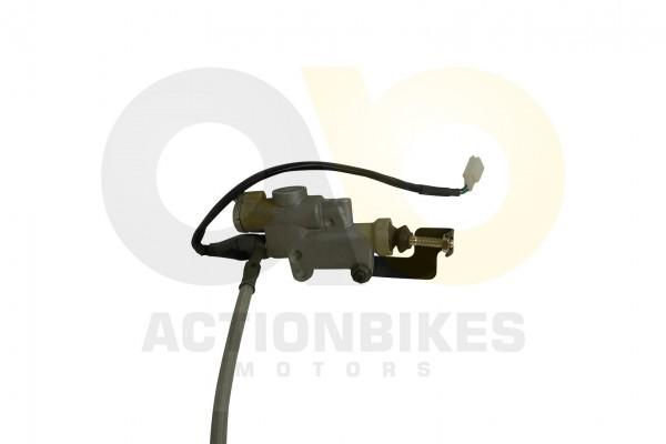 Actionbikes Shineray-XY125GY-6-Hauptbremszylinder 35353035303037302D31 01 WZ 1620x1080