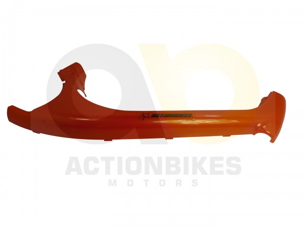 Actionbikes E-Bike-Fahrrad-Stahl-HS-EBS106-Verkleidung-Seite-rechts-orange 452D313030302D3530 01 WZ